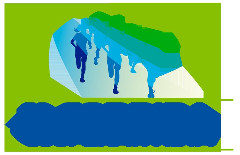 1ª Corrida Cooperativista