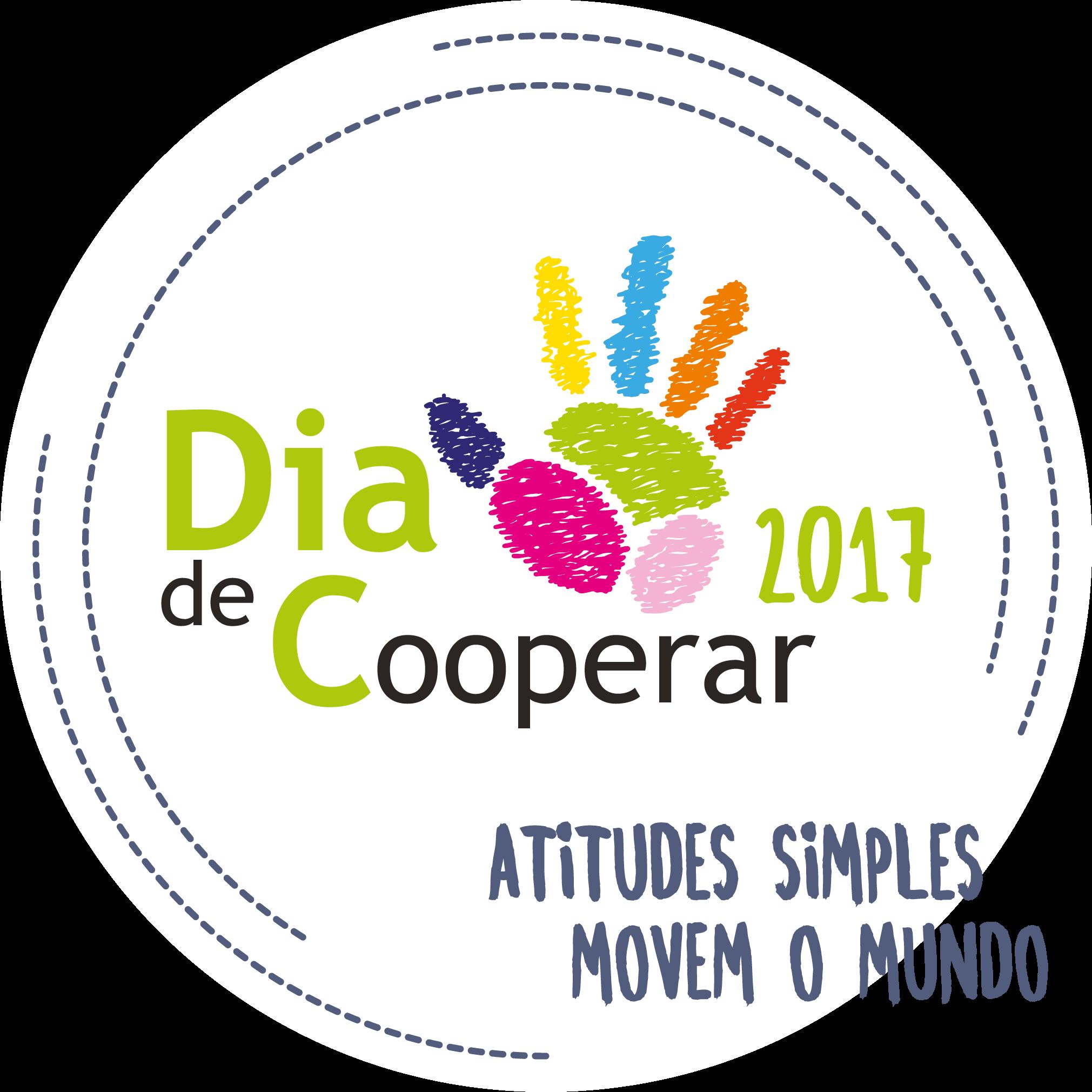 Dia de Cooperar 2017